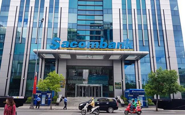 Đấu giá tài sản liên quan nhóm Trầm Bê, Sacombank cho bên mua trả góp 8.280 tỷ đồng trong 7 năm
