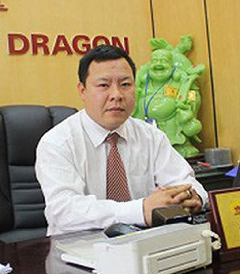 Quy trình thu hồi hơn 600 tỷ từ ông Đinh La Thăng như thế nào? - ảnh 2