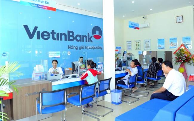 VietinBank và PG Bank sẽ chấm dứt giao dịch sáp nhập