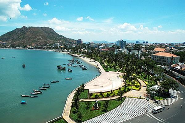 Đảo Phú Quốc, tỉnh Kiên Giang