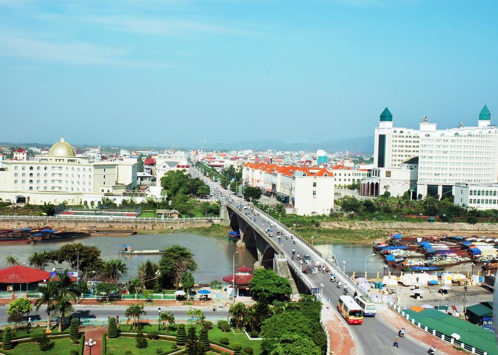 Quảng Ninh là một trong những địa phương chưa có báo cáo về chống lãng phí.  Ảnh Internet