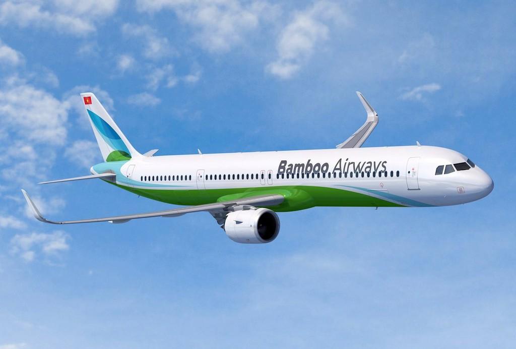 Mô hình Hybrid: làn gió mới của hàng không thế giới - ảnh 3