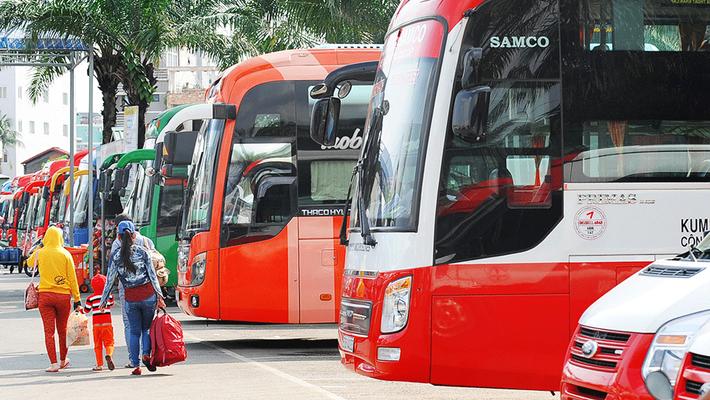 Bộ Giao thông Vận tải công bố phương án cắt giảm, đơn giản 384 điều kiện kinh doanh trong lĩnh vực giao thông vận tải.