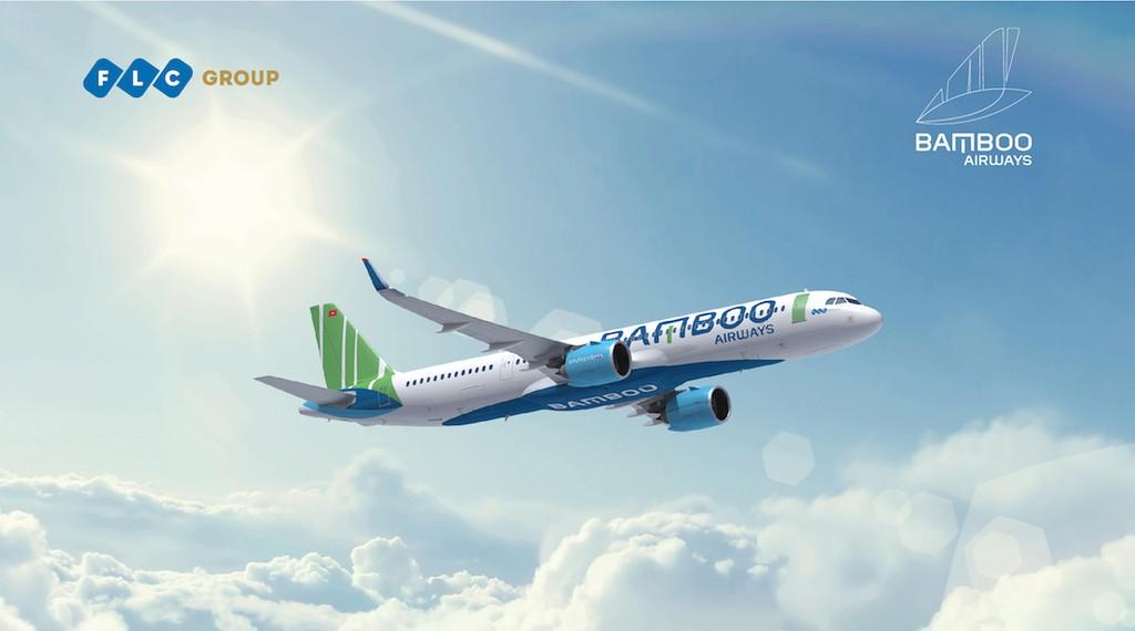 Thêm hãng hãng hàng không, ngành du lịch được lợi - ảnh 3