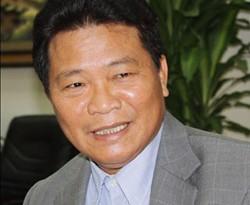 Cựu Chủ tịch TrustBank phản đối cáo buộc gây thiệt hại 470 tỷ đồng - ảnh 1
