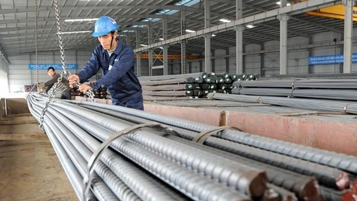 Có 4 trường hợp hàng hóa được miễn trừ áp dụng biện pháp phòng vệ thương mại.