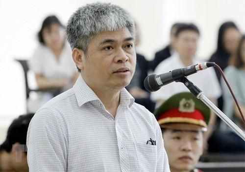Ông  Nguyễn Xuân Sơn. Ảnh: TTXVN