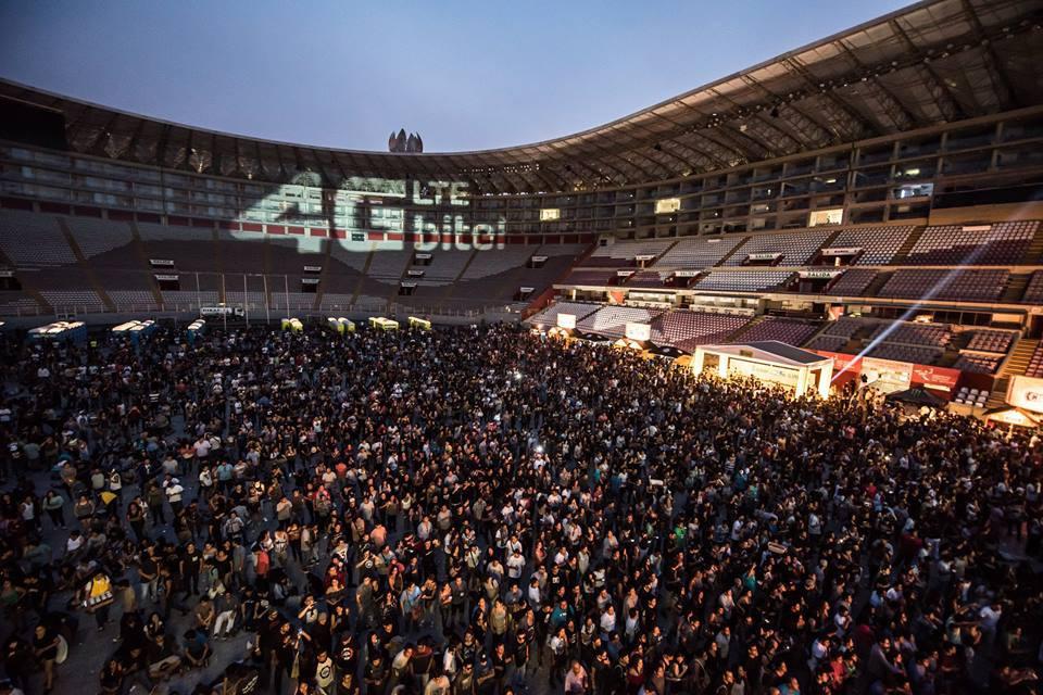 Đầu tư nước ngoài của Viettel đạt doanh thu hơn 38.000 tỷ đồng - ảnh 2