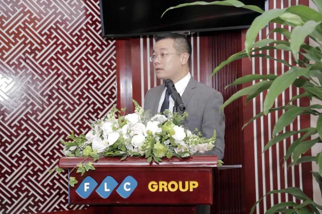 Tập đoàn FLC hợp tác với thương hiệu quản lý khách sạn hàng đầu nước Mỹ - ảnh 4