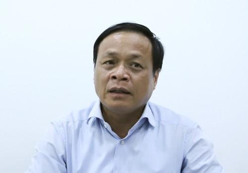Đà Nẵng điều chỉnh chính sách giữ chân nhân tài - ảnh 1