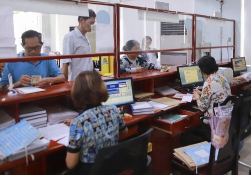 Đà Nẵng điều chỉnh chính sách giữ chân nhân tài - ảnh 3