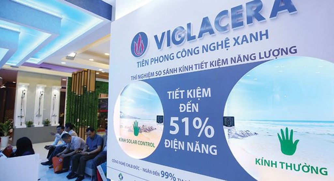 VGC thoái vốn nhà nước muộn nhất vào cuối tháng 7