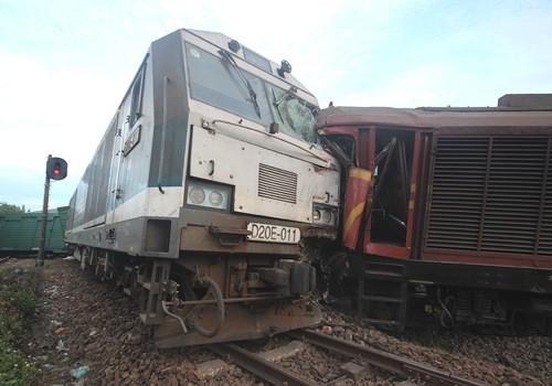 Ngành đường sắt siết chặt kỷ cương sau nhiều vụ tai nạn liên tiếp.