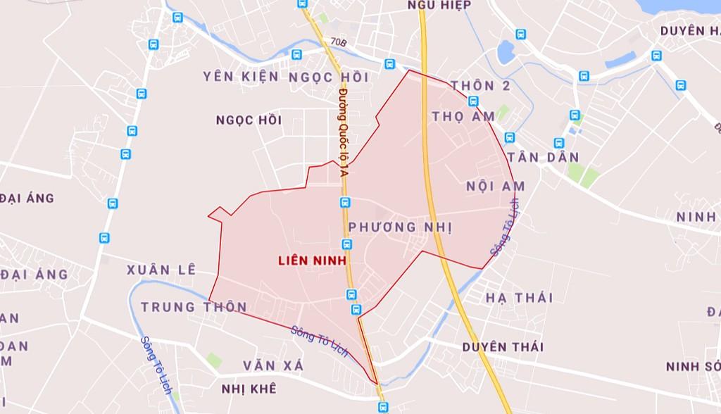 Hà Nội dành quỹ đất gần 3 ha đầu tư bãi đậu xe
