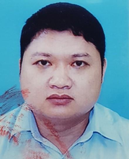 Cựu Chủ tịch HĐQT PVTex và PVC Kinh Bắc bị đề nghị truy tố - ảnh 1