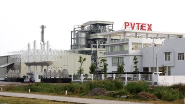 Trịnh Xuân Thanh rút tiền từ dự án 7.000 tỉ đồng mua biệt thự triệu USD ở Tam Đảo - ảnh 3