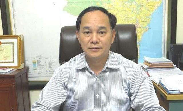 Thu hồi, bãi bỏ 4 quyết định bổ nhiệm đối với 4 người được bổ nhiệm sai quy định dưới thời ông Lê Như Tuấn làm Giám đốc
