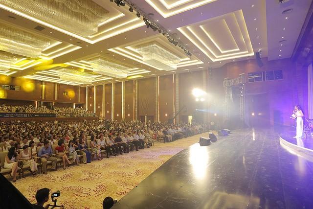 FLC Quy Nhơn – Nơi diễn ra chung khảo Hoa hậu Việt Nam 2018 phía Nam có gì thu hút? - ảnh 3
