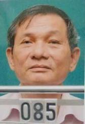 Tiếp tục khởi tố nguyên Giám đốc Công ty Dệt kim Đông Phương - ảnh 1