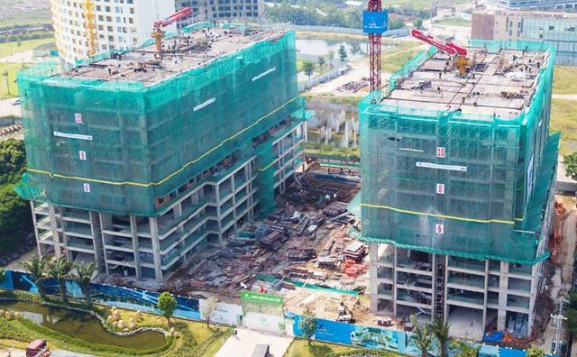 """Yêu cầu làm rõ thương vụ bán 9.125 m2 đất công giá """"bèo"""" tại TPHCM - ảnh 1"""