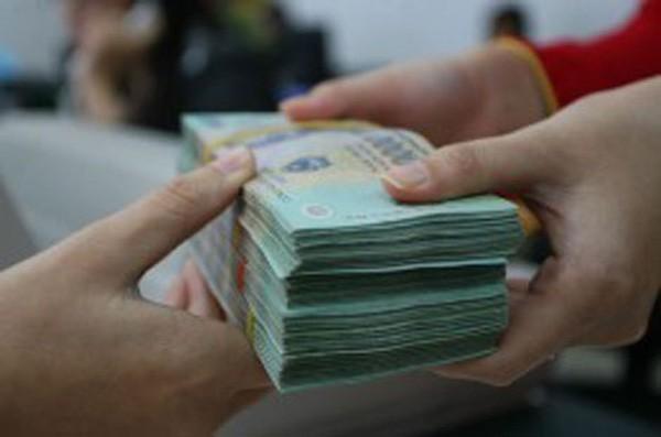 Ngân hàng tăng cường thu giữ tài sản đảm bảo, thu hồi vốn (ảnh minh họa).