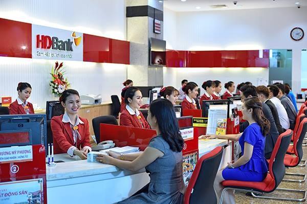 HDBank vừa phát hành thành công 1.000 tỷ đồng trái phiếu