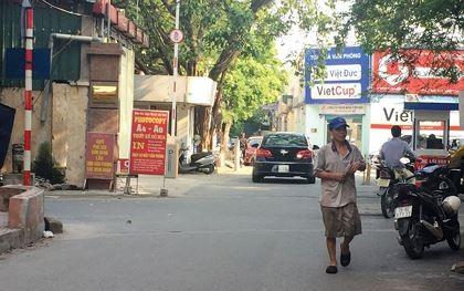 """Vì sao khó thu hồi """"dự án chết"""" tại Hà Nội? - ảnh 1"""