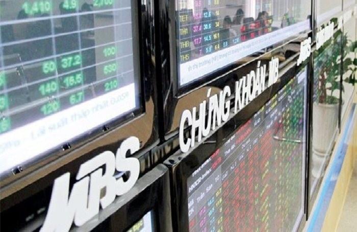MBS báo lãi 138 tỷ đồng trong 6 tháng, thực hiện 86% kế hoạch năm