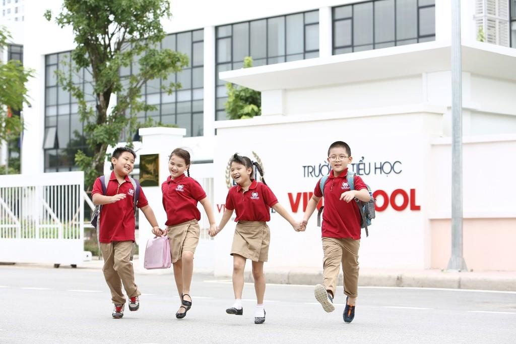5 lợi thế ưu việt chỉ có ở phân khu Hoa Hồng – Vinhomes Star City - ảnh 3