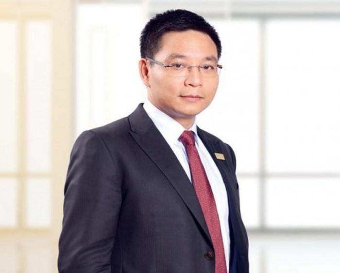 Phó Chủ tịch UBND tỉnh Quảng Ninh Nguyễn Văn Thắng