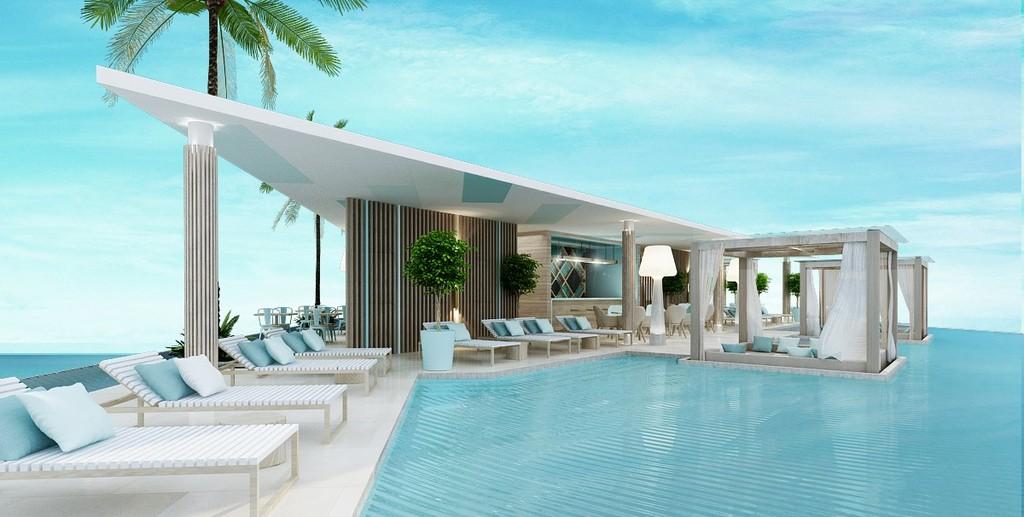 Mở bán 50 căn hộ nghỉ dưỡng cuối cùng của dự án Fusion Suites Vũng Tàu - ảnh 1