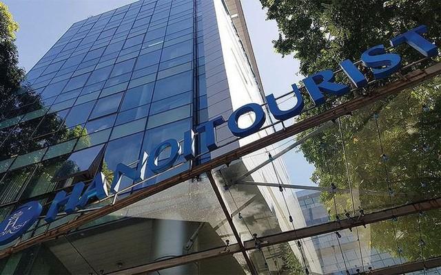 """Công ty thành viên của Hanoitourist để xảy ra nhiều vấn đề trong quản lý """"đất vàng""""."""
