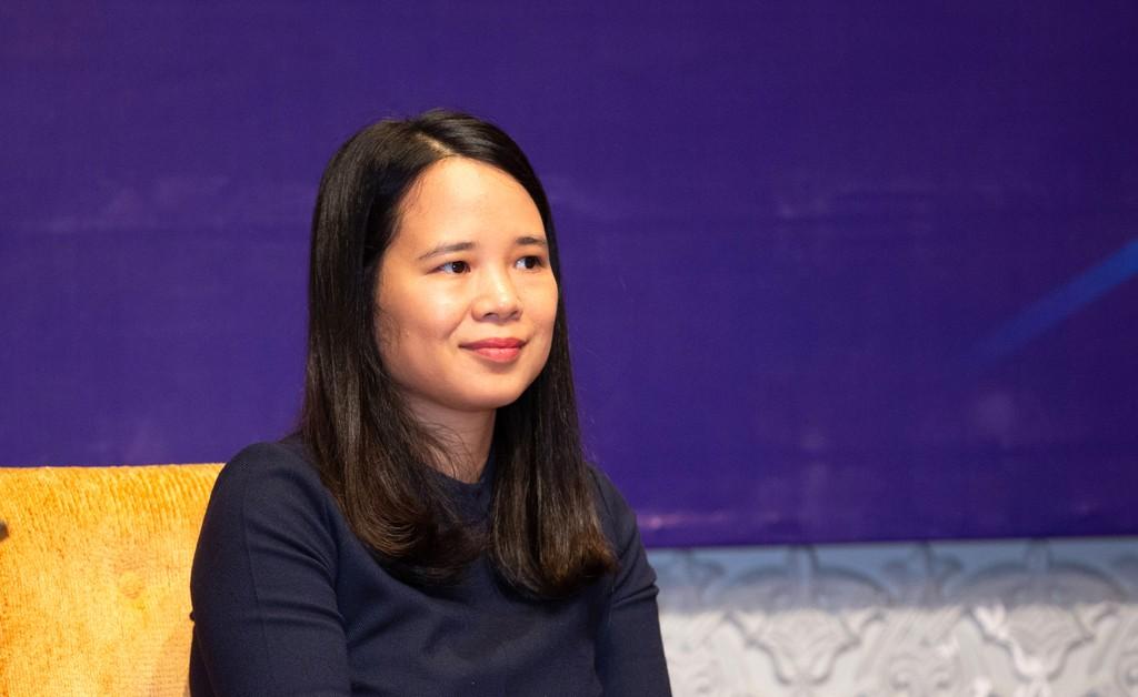 Khai mạc Diễn đàn Đấu thầu qua mạng Việt Nam 2018 - ảnh 8