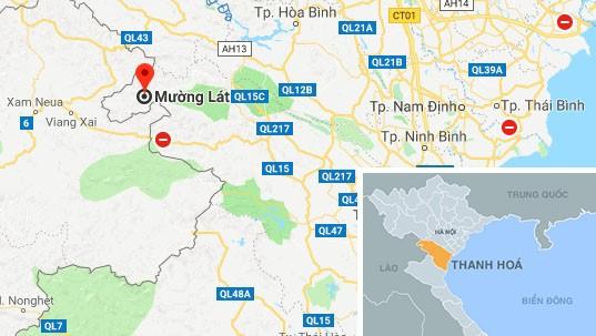 25 hộ nghèo có nhà mới từ tiền đấu giá bóng và áo U23 Việt Nam - ảnh 2