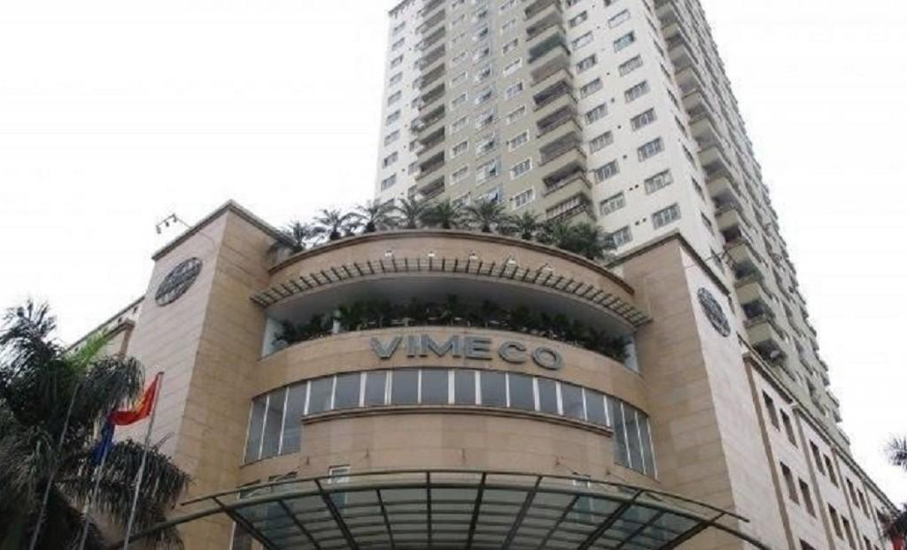 Thị giá gần 37.000 đồng/cp, VMC muốn phát hành cổ phiếu giá 10.000 đồng/cp