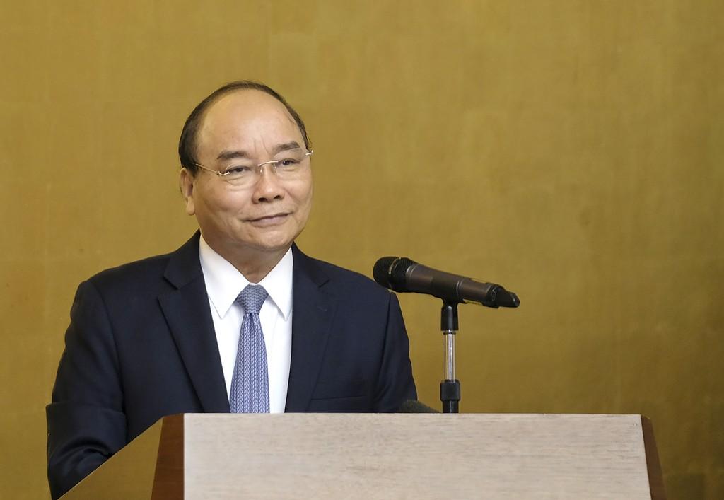 Chính phủ tạo điều kiện để liên kết trí tuệ Việt trong và ngoài nước - ảnh 2