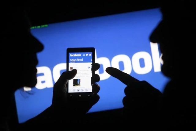 Sử dụng hình ảnh người khác trên mạng xã hội để trục lợi và xúc phạm họ có thể bị phạt đến 3 năm tù giam.