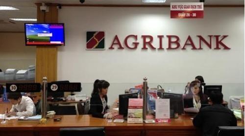 Chủ tịch Agribank: Nhanh nhất tới năm 2020 mới có thể IPO