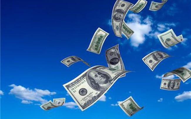 Tổng Công ty Cảng hàng không (ACV) sắp chi 2.000 tỷ trả cổ tức, tỷ lệ 9%