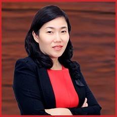 Phó Tổng giám đốc của Sacombank từ nhiệm - ảnh 2