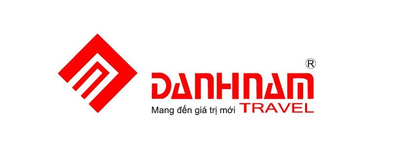 Hành trình của Danh Nam Corporation: Từ vận hành du lịch đến chủ đầu tư bất động sản nghỉ dưỡng - ảnh 1