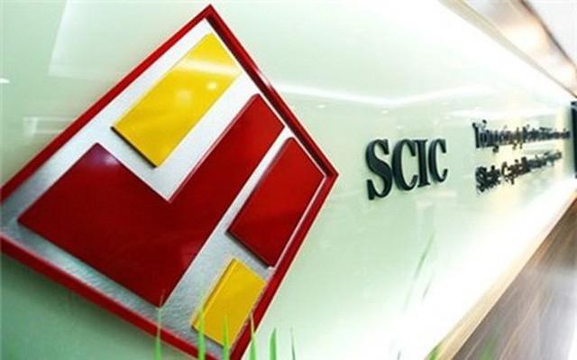 """SCIC sẽ cùng với 18 Tập đoàn, tổng công ty khác chuyển về """"Siêu Uỷ ban""""."""