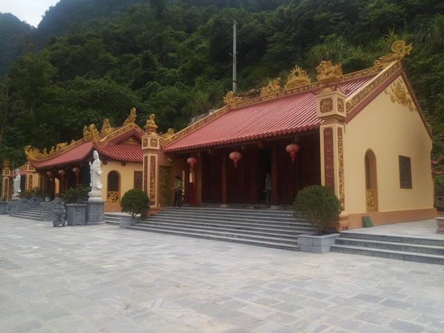 Phó Thủ tướng chỉ đạo xác minh việc khai thác vàng sa khoáng trái phép tại Thái Nguyên - ảnh 2