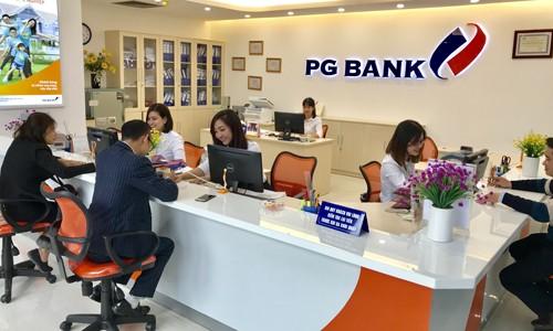Petrolimex lãi thêm 1.000 tỷ đồng nhờ PGBank sáp nhập HDBank - ảnh 1