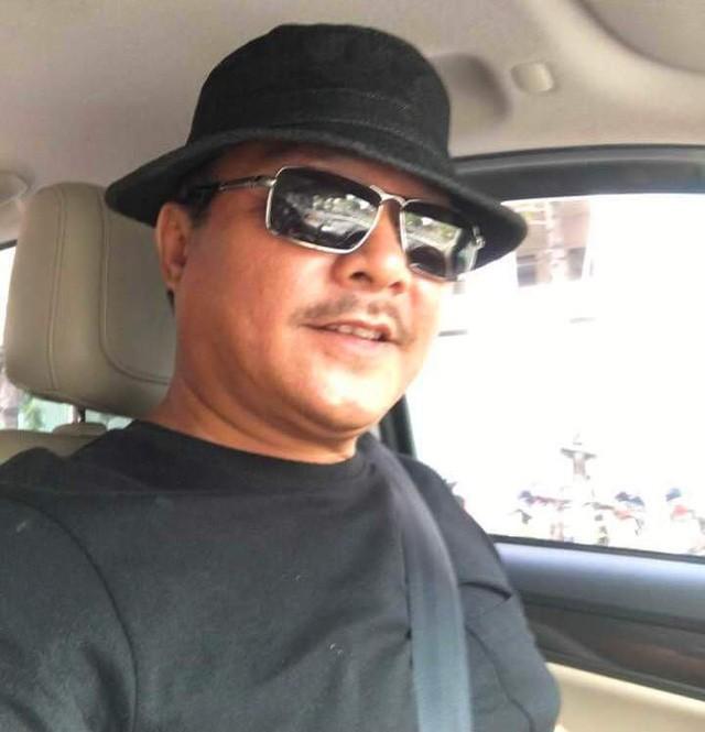 Quảng Nam: Bắt tạm giam giám đốc phá rừng tự nhiên - ảnh 1