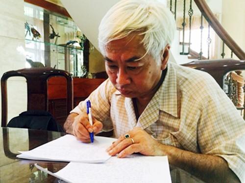 Lách luật kinh doanh vàng tài khoản, Ngân hàng Đông Á lỗ 29 triệu USD - ảnh 1