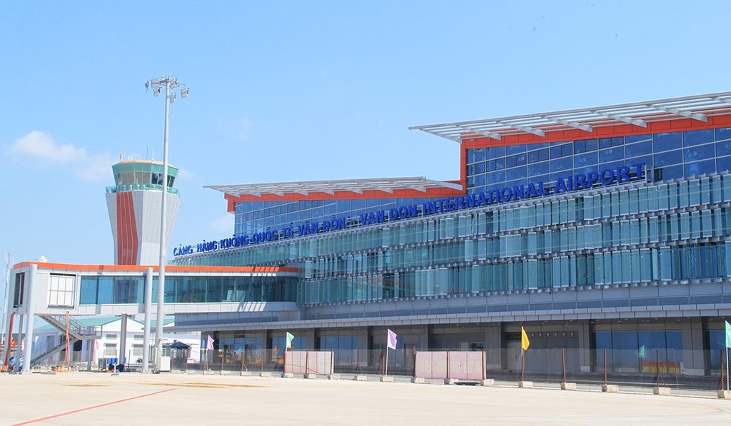 A private private capital of VND7,700 billion arrives sooner - picture 12