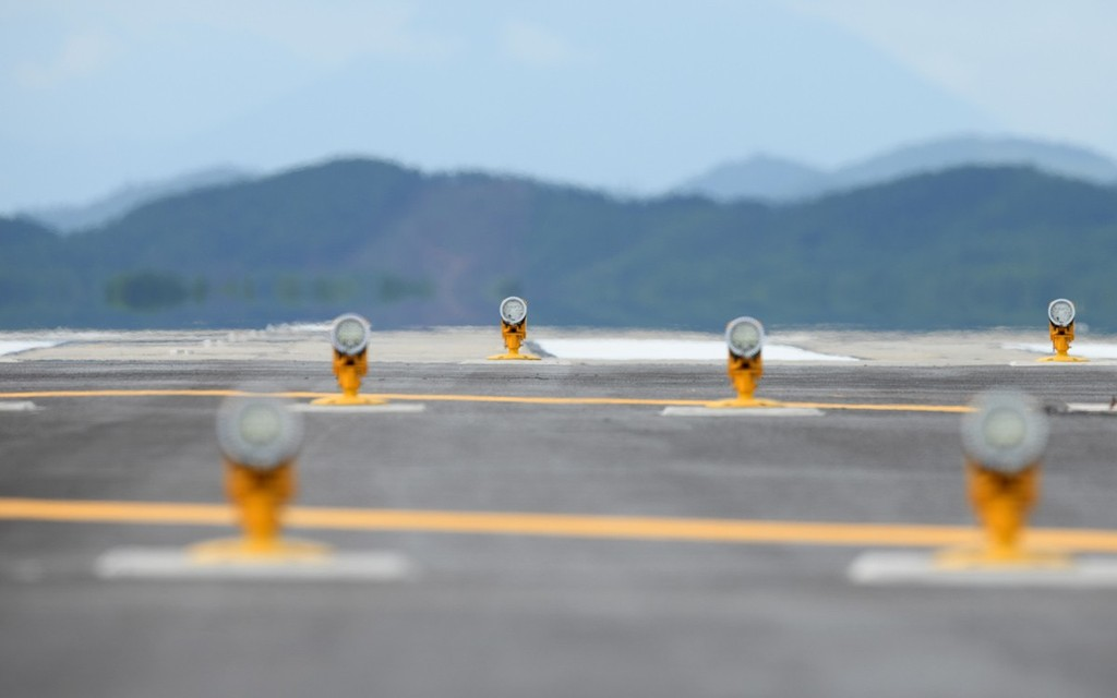 $ 7,700 billion a private airport is about to open - picture 9