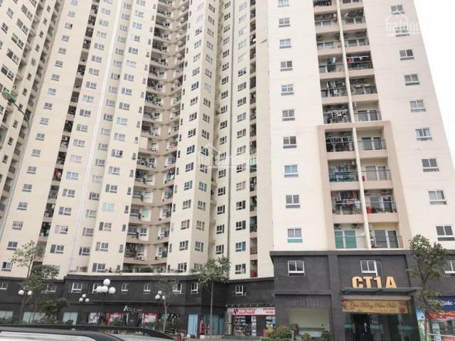 Hà Nội vừa công khai danh tính các đại gia bất động sản Hà Nội chây ì bàn giao quỹ bảo trì chung cư.