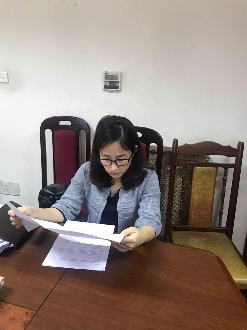 Khởi tố, bắt giam nguyên Chủ tịch BIDV Trần Bắc Hà - ảnh 4